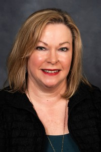 Teresa Wilkerson Profile Photo